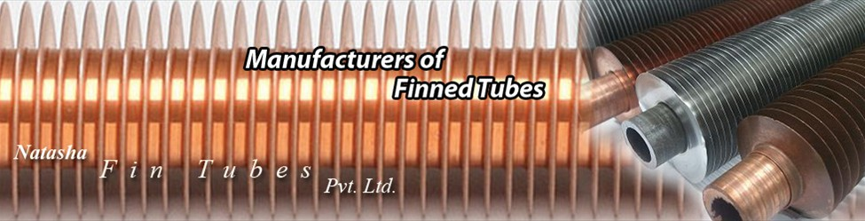 finned-tubes-manufacturers